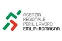 Agenzia regionale per il lavoro