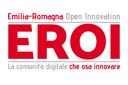 EROI - La community degli innovatori