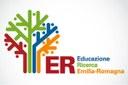 ER_Educazione_Ricerca.jpg