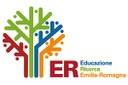 ER_Educazione_Ricerca_bianco.jpg