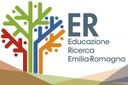 ER_Educazione_Ricerca_logo.jpg