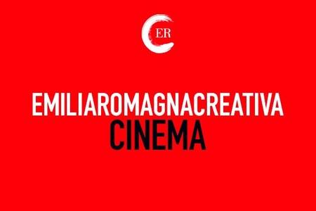 Finanziamenti per produzioni cinematografiche e audiovisive