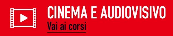 banner cinema corsi.jpg