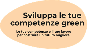 sasso-compertenze-green.png