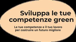 sasso-compertenze-green.png