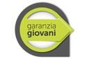 Banner_Garanzia_Giovani.jpg