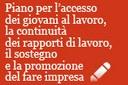 Banner_Piano_Accesso_Lavoro_Giovani.jpg