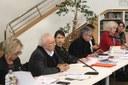 Comitato di Sorveglianza - dicembre 2017