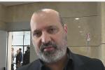 Intervista Bonaccini 23/02/2017