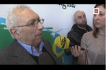 Intervista Bianchi Fico