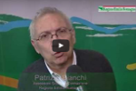 Intervista Bianchi 20/11/2015