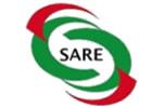 Logo SARE