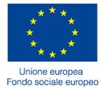Logo_UE_slogan.jpg