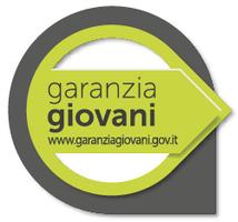Garanzia giovani - banner quadrato