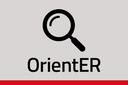 Banner OrientER