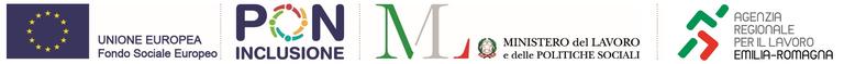 LogoPonFirma.jpg