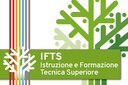 IFTS 2020