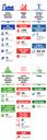 Infografica FESR FSE