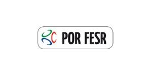 Pulsante FESR