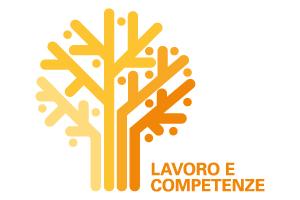 Lavoro e competenze