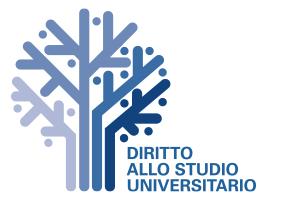 Diritto allo studio universitario