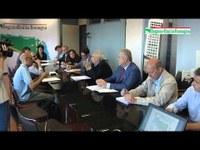 Presentazione dei percorsi ITS del biennio 2015/2016