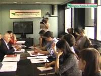La nuova programmazione Fse 2014-2020