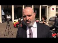 Motorvehicle: per attrarre giovani talenti da tutto il mondo