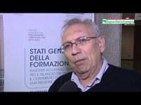 Stati generali della formazione in Emilia-Romagna