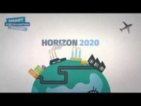S3 - Horizon2020