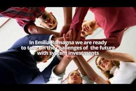 Big data Technopole - Bologna Hub (ENG)