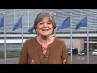 Video messaggio alla Regione Emilia-Romagna della Commissaria Ue alla Coesione