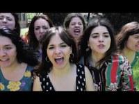 Concorso QUI le idee diventano realtà: il video più visto a giugno