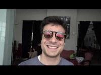 Concorso QUI le idee diventano realtà: il video più visto a ottobre