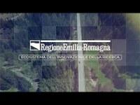 Ecosistema dell'innovazione e della ricerca dell'Emilia-Romagna