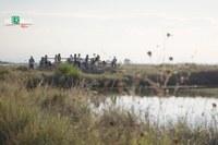 IntERvallo 11 - Che cos'è il turismo ambientale?
