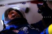 IntERvallo 15 - Viaggi spaziali e space economy