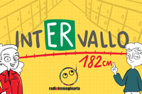 IntERvallo 182 - The best of