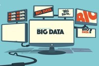 IntERvallo 2 - Cosa sono i big data?