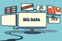 IntERvallo 2 - Cosa sono i big data?