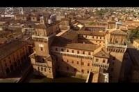 IntERvallo 22 - Speciale Ferrara