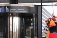IntERvallo 25 - L'Europa compie 70 anni! Speciale Festa dell'Europa
