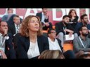 La Strategia di specializzazione intelligente S3 dell'Emilia-Romagna
