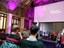 """After 2019 - 25 ottobre, Barcamp """"Competenze adatte al futuro"""" - Assessore Lepore"""