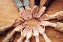 Aiuti vittime violenza