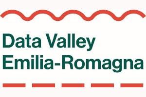 Data Valley