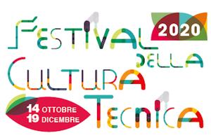 Festival cultura tecnica 2020
