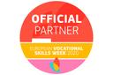 Partner VET Week 2020
