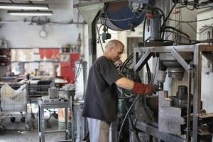 Riqualificazione lavoratori