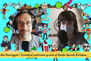 Video Intervallo.png